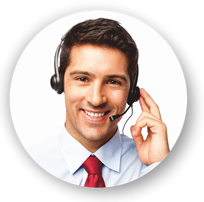call centre customer service business business